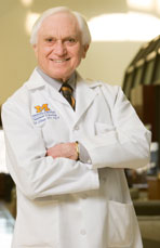 112012_DR-SID-GILMAN.jpg