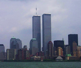 WTC before.jpg