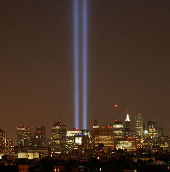 wtc post 9.11.jpg