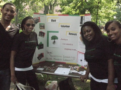 Festifall Black Volunteer Network.jpg