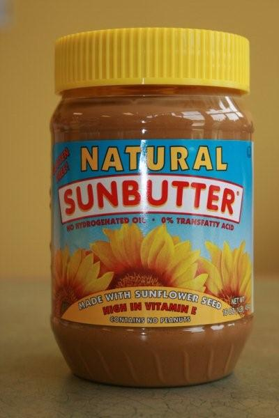 Sunbutter Creamy.jpg