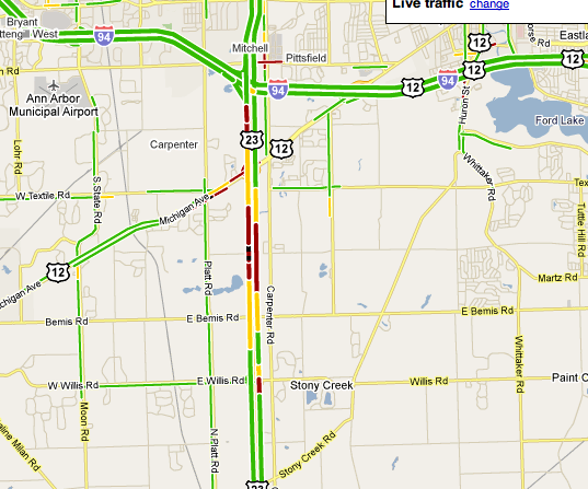 us23-traffic-google-maps-450pm-friday.png
