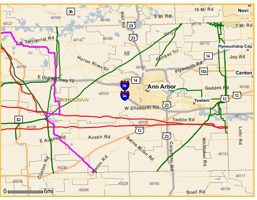 Washtenaw-Oil-Gas-Pipelines.png