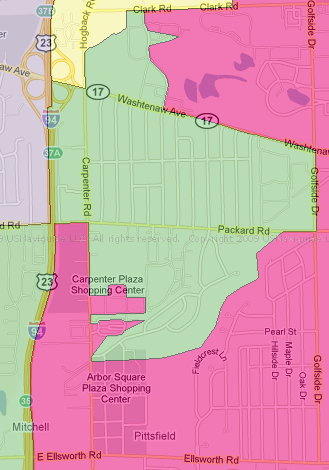 pittsfield-township-zip-codes.png