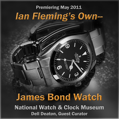 deaton-ian-flemings-own-james-bond-watch-square-2010-0609_069e2_2011-0423e2b3-0400b.jpg