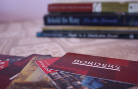 wang_borders_cards_112.jpg