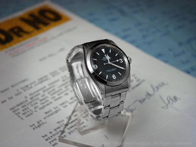 deaton-ian-fleming-james-bond-watch-rolex-original-dr-no-letter-1_581d2_400.jpg