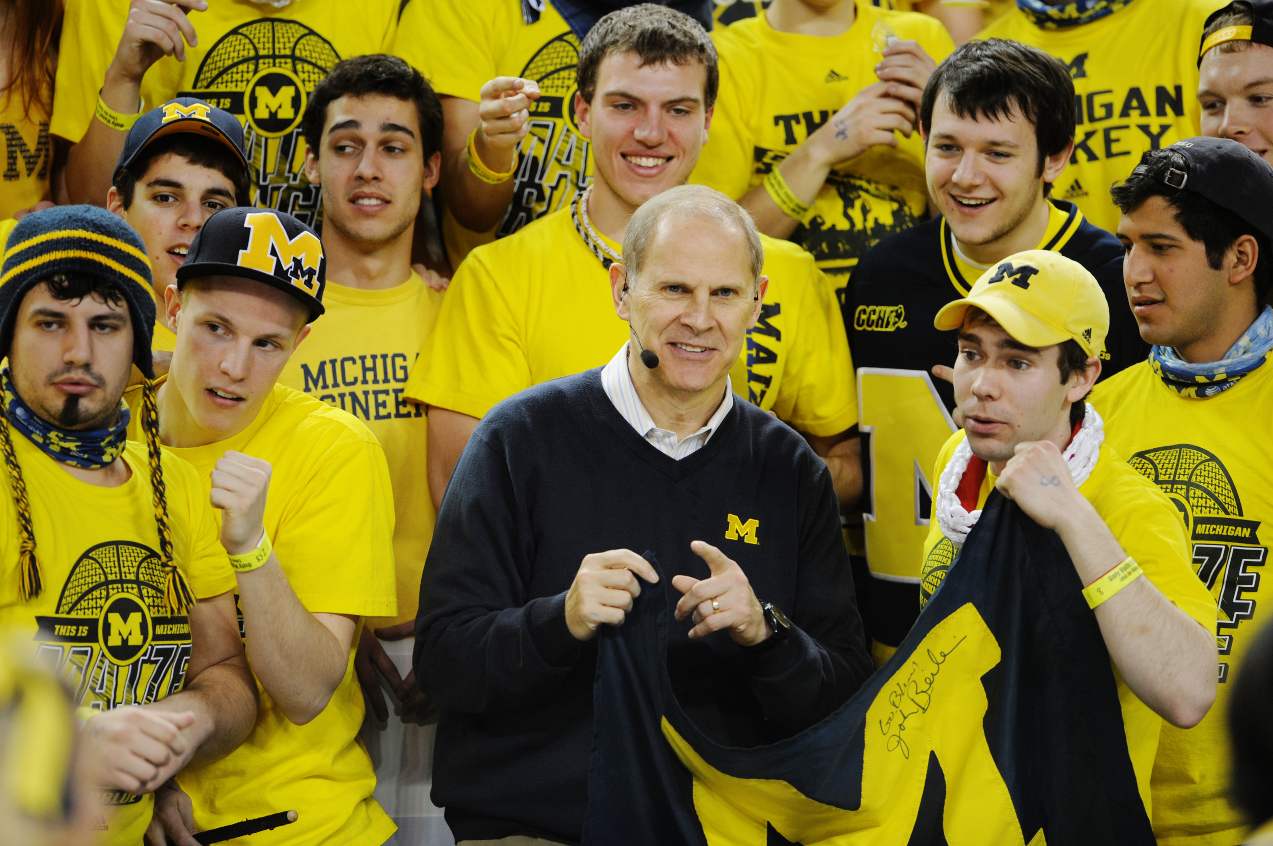 BeileinSmiling.jpg