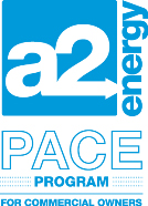 A2-PACE-Logo-Small.jpg