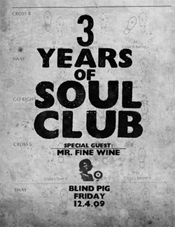 Ann-Arbor-Soul-Club-3rd-Anniversary-Poster.jpg