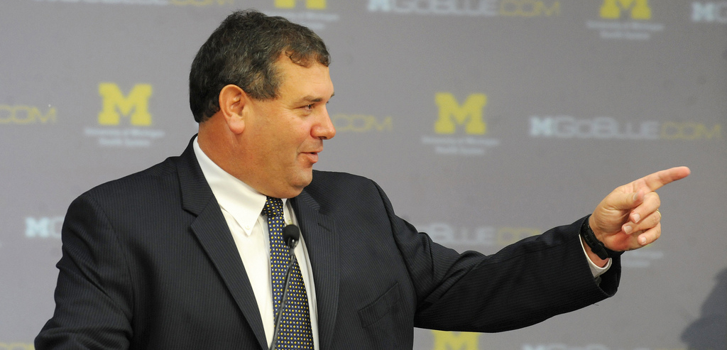 BradyHoke_Points.jpg