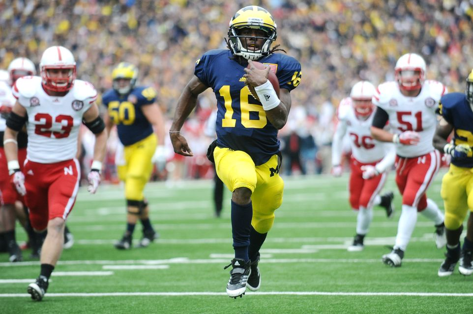 Denard_Nebraska_MegaGuide.jpg