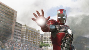 Iron-Man-2-Cinema-Chat.jpg
