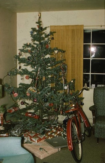 NewBikeChristmas_JudyCrook.jpg