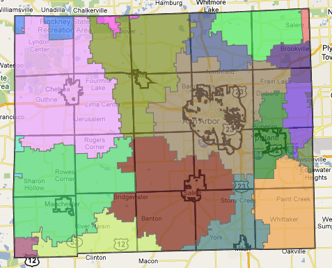 Washtenaw-School-Township-Map.png
