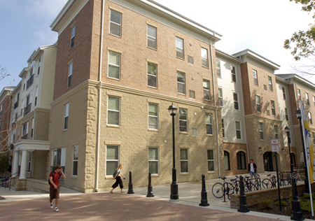 http://www.annarbor.com/THE%20COURTYARDS.jpg