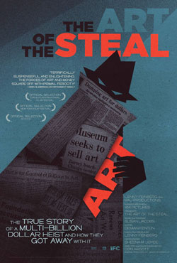 The-Art-Of-The-Steal-Poster.jpg