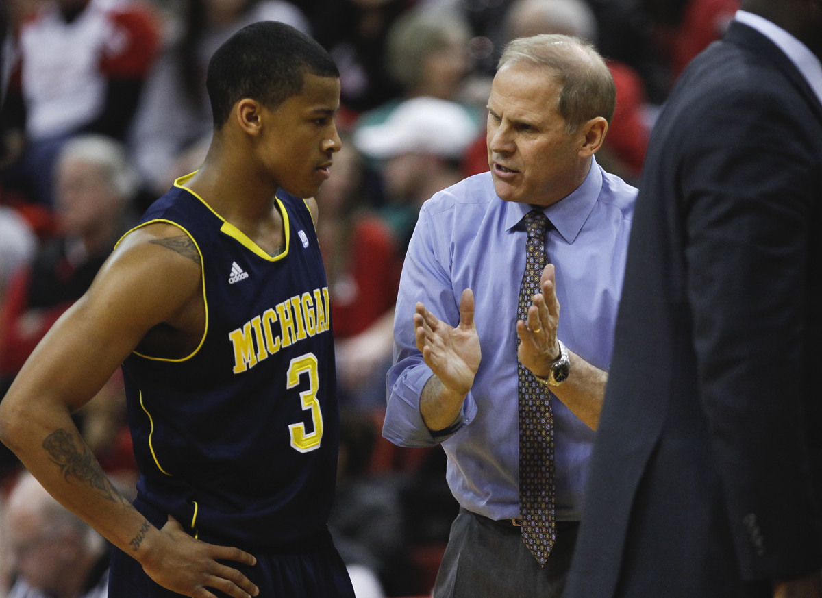UMBB_Nebraska_Beilein_Burke.jpg