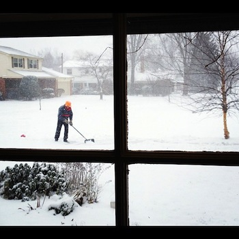 annarbor_shovelsnow_jeneyer.jpg