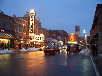 hmasing_Ann_Arbor_E_Liberty_St.jpg