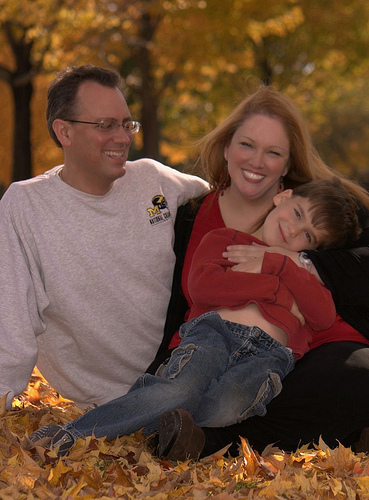 fall family shot.jpg
