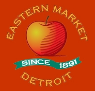easternmarket.jpg