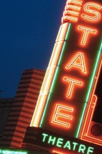 Thumbnail image for statetheater.jpg