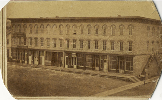 Thompson Block, 1862.jpg