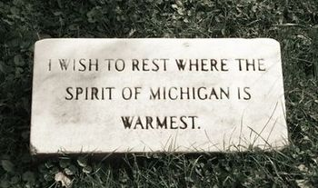 Yost Epitaph-thumb-537x402-10171.jpg