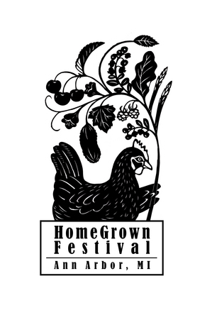 homegrown_logo.jpg