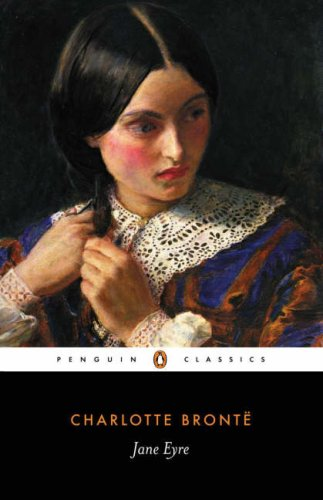 Jane Eyre Book Cover.jpg