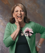 lisa-lampanelli1235414457.jpg