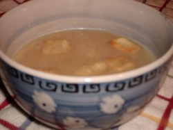 Garlic Soup.JPG