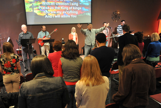 101509_churchplantings.jpg