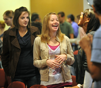 101509_churchplantings3.jpg
