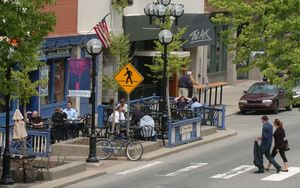 Thumbnail image for Ann_Arbor_MAINSTREET.jpg