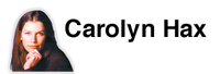 CarolynHaxTag.png