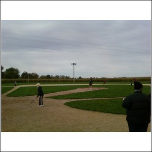 FIELDOFDREAMS2.jpg