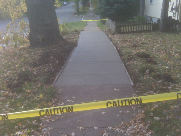 sidewalk-repaired.jpg