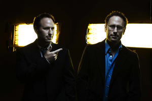 Thumbnail image for SklarBrothers.jpg