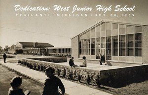 West dedication '59.jpg