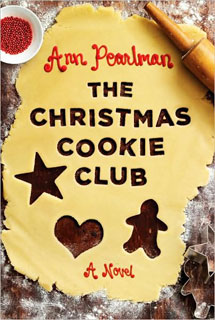 handa christmas cookie club.jpg