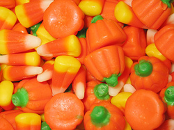halloweencandy2.jpg