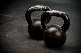 kettlebells.jpg