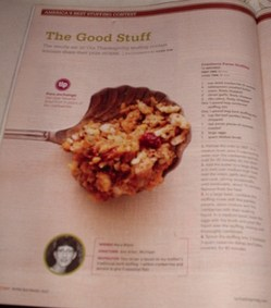 Cranberry Pecan Stuffing Article.JPG