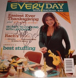 Everyday with Rachael Ray cover.JPG