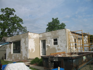 111909_habitat-house2.jpg