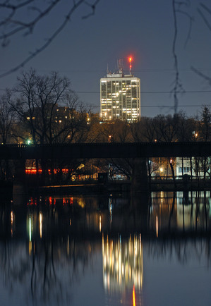 Ann-Arbor-Nights-University-Towers.jpg