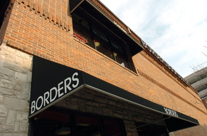 Thumbnail image for Borders photo.jpg