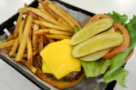 Great-Plains-Burger-Co-Burger.JPG